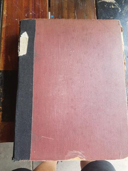 Clasificador Grande 20 Hojas +coleccion Estampillas Paraguay
