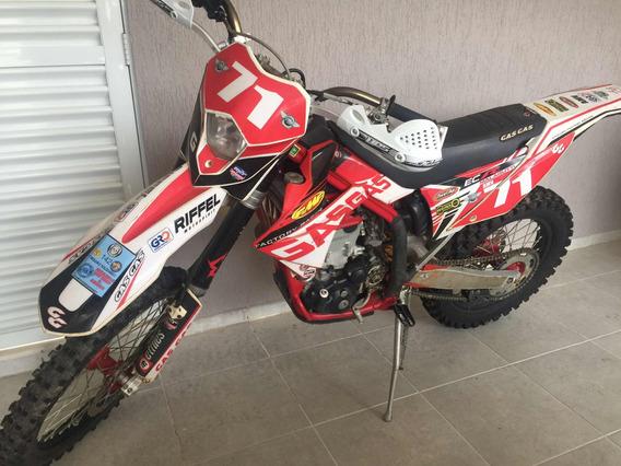 Gas Gas Ec 450