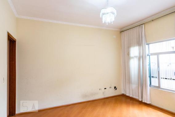 Casa Para Aluguel - Santa Paula, 3 Quartos, 240 - 892998507