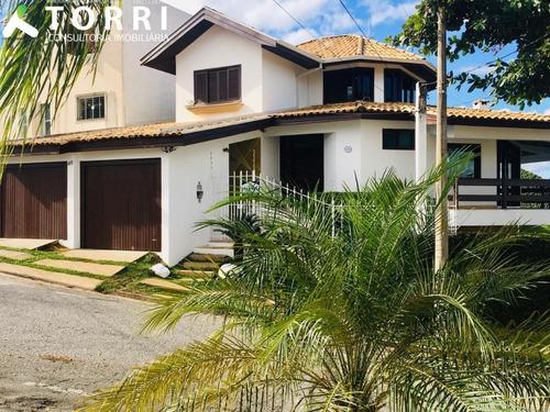 Casa A Venda No Jardim Emília - 2311 - 33116235