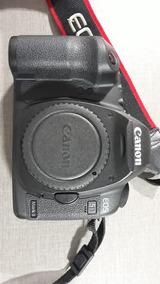 Canon 5d Marck Ii