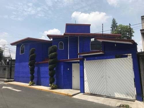 Pino, San Andrés Totoltepec