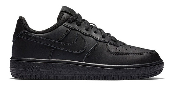 Zapatillas Niño Nike Force 1 - Moov