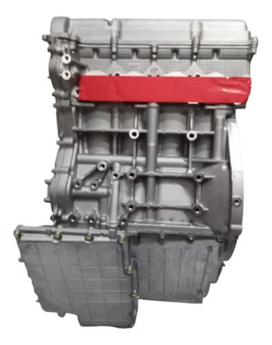Motor Changhe Freedom K12b