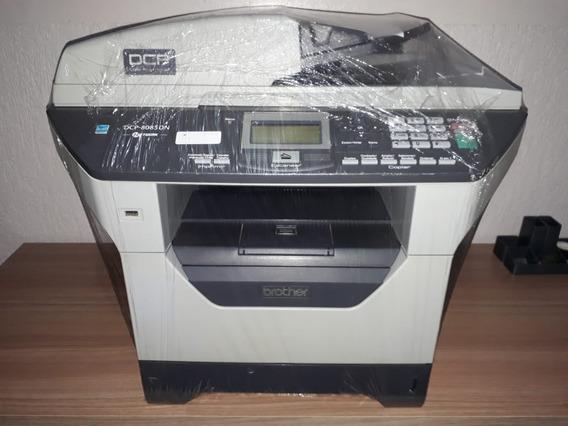 Impressora Brother 8085