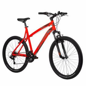 8dcecfbeac Bicicletas Rockrider St100 en Mercado Libre México