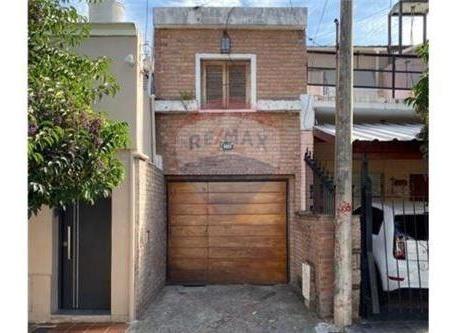 Venta Ph 3 Dorm, 2 Baños, 2 Oficinas Villa Cabrera