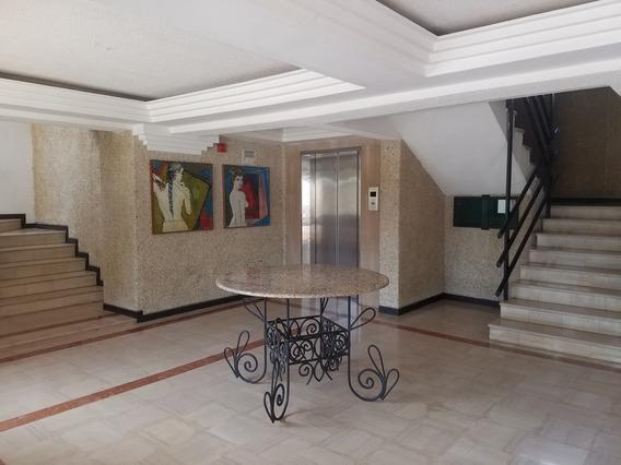 Apartamento En Venta Maracaibo Cerca De Uru