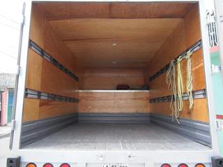 Servicio De Camion Transporte Fletes Mudanzas 24/7