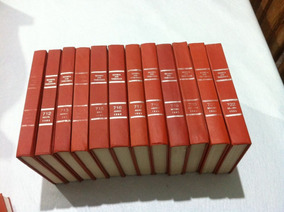 Coleção Revista Dos Tribunais Ano 84 De 1995
