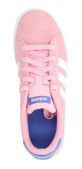 Zapatillas Niña Adidas Daily Zapatillas en Mercado Libre