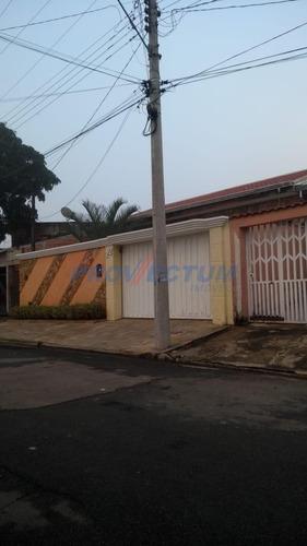 Casa Á Venda E Para Aluguel Em Jardim Carmen Cristina - Ca269089
