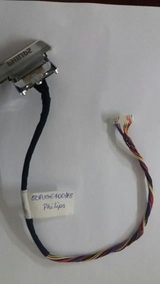 Receptor Philips 50pug6700/78