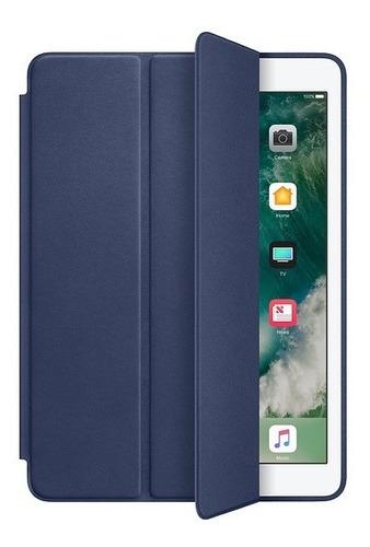 iPad 2, 3, 4 Estuche Smart Case Apple Magnético Cuero