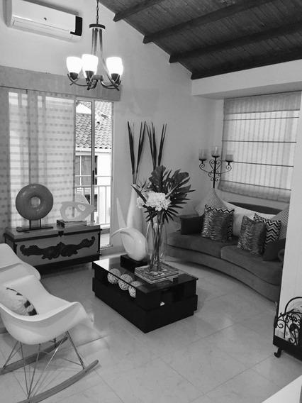 Apartamento Duplex Barranquilla Villa Carolina