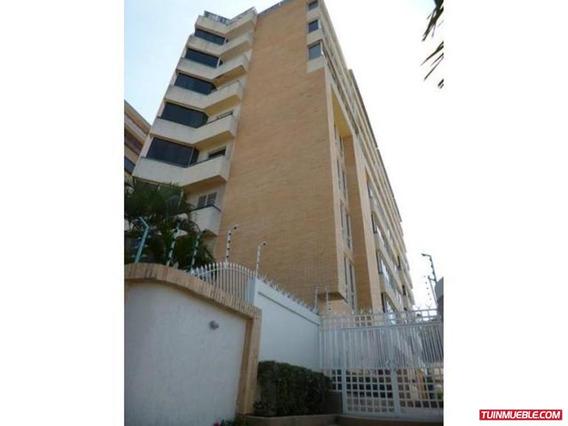 Apartamentos En Venta Mls #17-11603