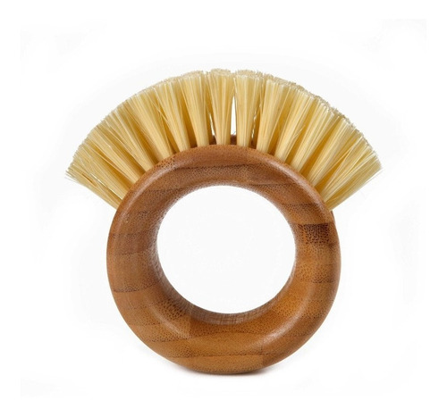 Imagen 1 de 7 de Cepillo The Ring Full Circle