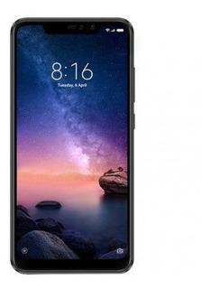 Xiaomi Mi 6 Pro 64 Gb 4 Gb De Ran