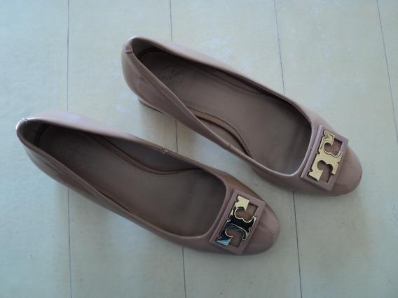 Zapatos Importados. Tory Burch