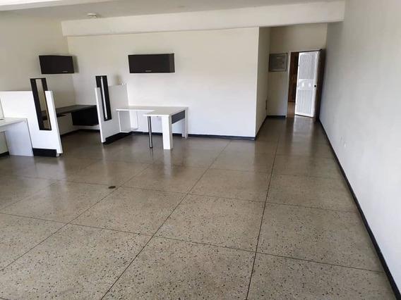 En Barquisimeto Centro, Edf Don Martín, Oficina Comercial