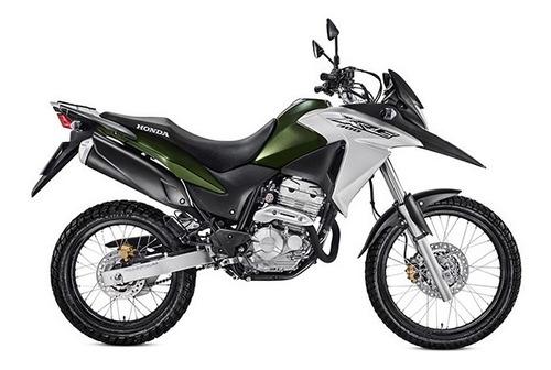 Honda Xre 300  Xre300