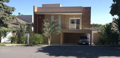 Granja Viana - Condomínio Golf Village. - Ca4577