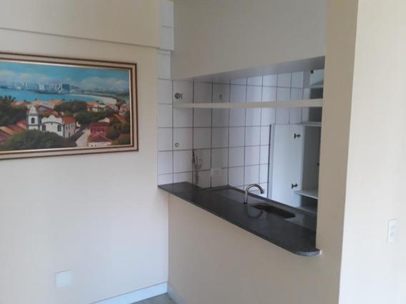 Apartamento Em Graças, Recife/pe De 35m² 1 Quartos Para Locação R$ 1.600,00/mes - Ap399778