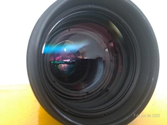 Nikon 80-200mm 2.8