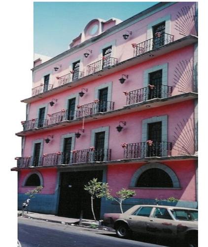 Imagen 1 de 10 de Remato 2 Edificios Juntos O Separados, Mejor Tu Que El Banco