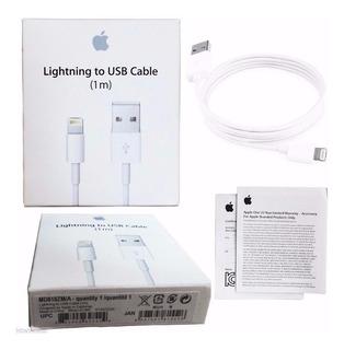 Cabo Lightning Original Apple 1m