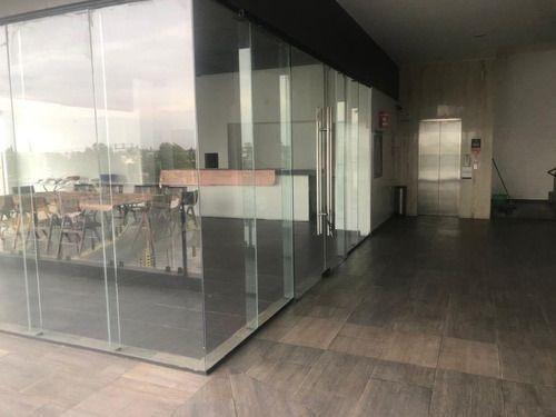 Imagen 1 de 4 de Local En Zavaleta Center