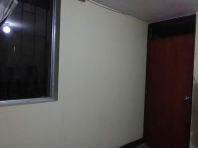 Minidepartamento A 2 Cuadras Del Ovalo De Sta. Anita
