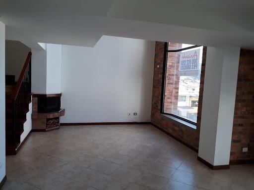 Casas En Arriendo Palermo 279-10953