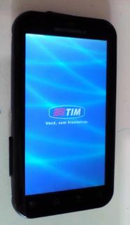 Smartphone Motorola Defy+ Mb526 - Android - Desbloqueado