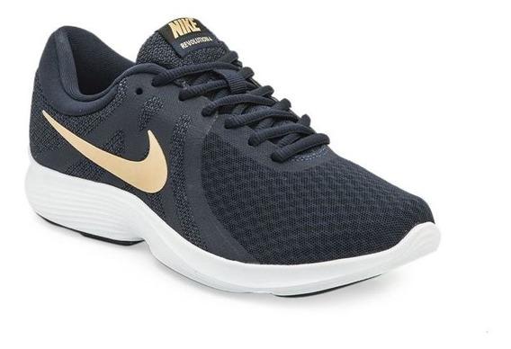 Nike Revolution 4 W New Mnwe1484