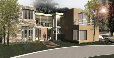 Venta Casa De 6 Ambientes - Barrio Nuevo Quilmes (vendida)