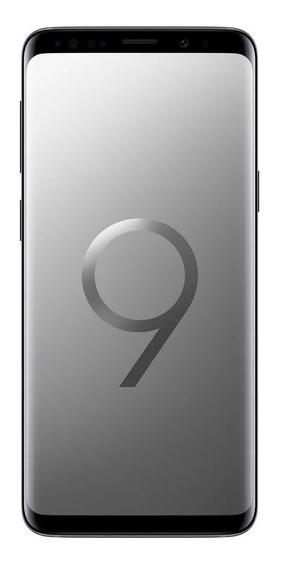 Celular Samsung Galaxy S9 Liberado Octacore 4g 64gb 5.8