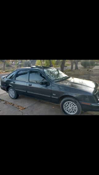 Ford Sierra 1993 2.3 Ghia Sx