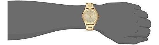 Relojes De Pulsera Para Hombre Relojes Hei3m03 Vestal