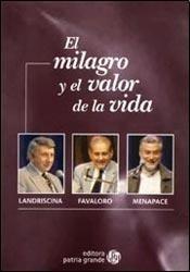 Imagen 1 de 2 de El Milagro Y El Valor De La Vida