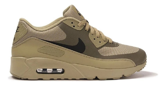 Tênis Nike Air Max 90 Ultra 2.0 Essential Original