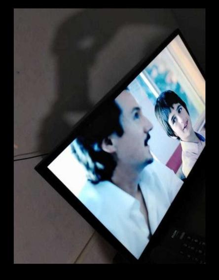Smart Tv 50 Polegadas 4k Com Controle