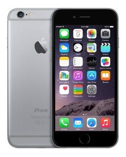 Apple iPhone 6 32 Gb Telcel Nuevo Liberado Garantía 12 Meses