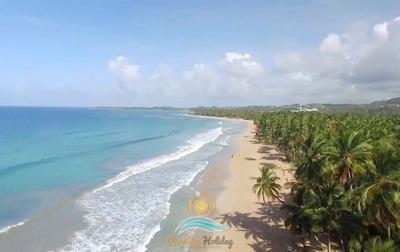 Villa Habitaciones Playa Coson
