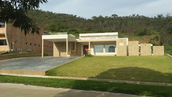 Casas En Venta Colinas De Guataparo Hato Royal