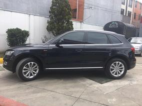 Audi Q5 2.0t Tfsi