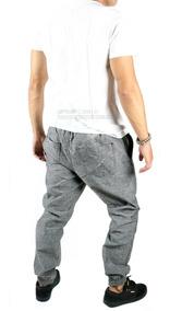 Calças Jogger Com Elástico Masculina Camuflada Exercito Moda