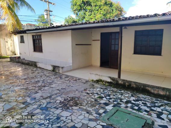 Casa - Ca00168 - 68293155