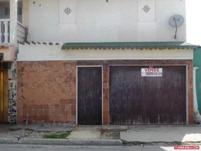 Casa En Venta. El Peñon