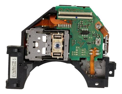 Lente Láser Xbox One Hop-b150 Xbox One Xbox One S  Original